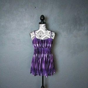 Studio Y blouse (N2)